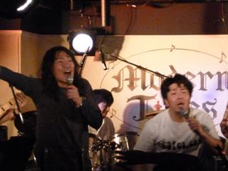 130426AkuAhimo.jpg
