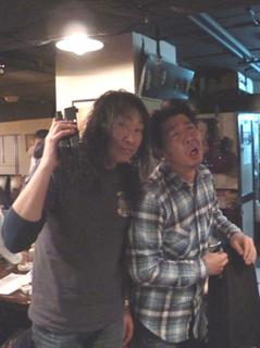130511AkuShimo.jpg