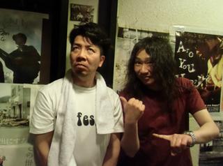 130614AkuShimo.jpg